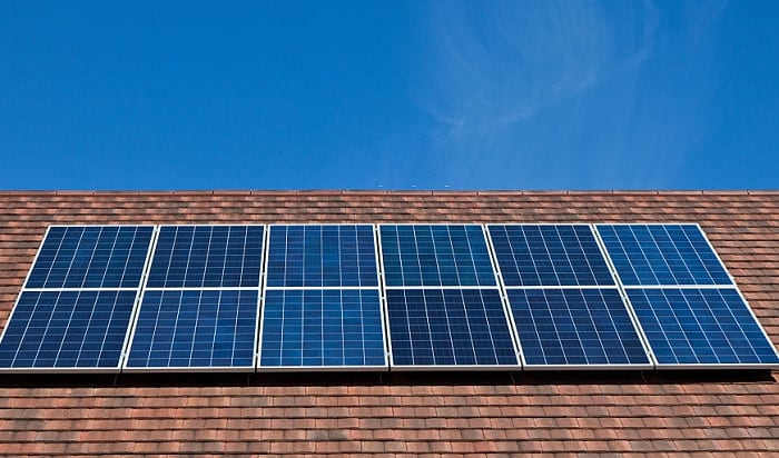 Are-300-Watt-Solar-Panels-the-Best-Option-for-You