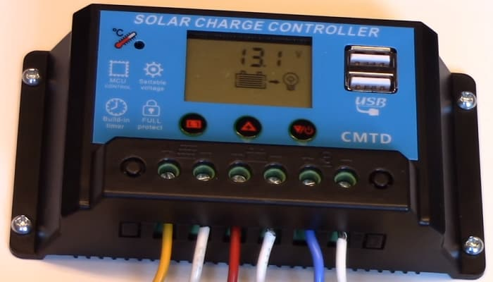 How-Charge-Controllers-Work