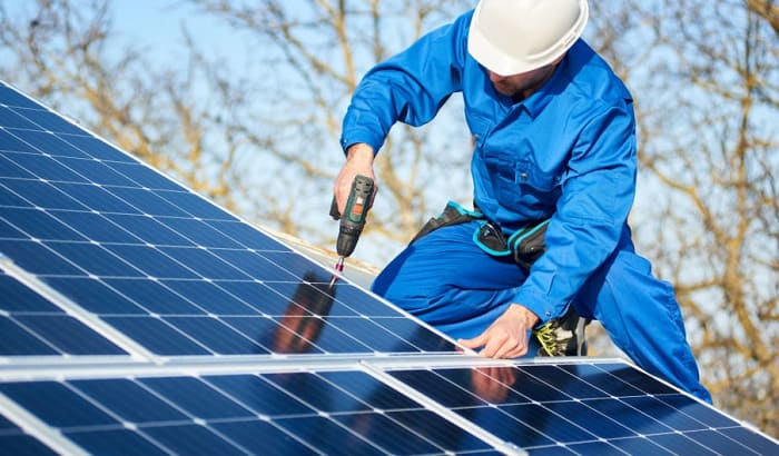 How-Long-Do-Solar-Panel-Systems-Last
