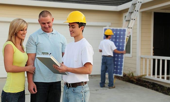 How-do-I-become-a-solar-technician