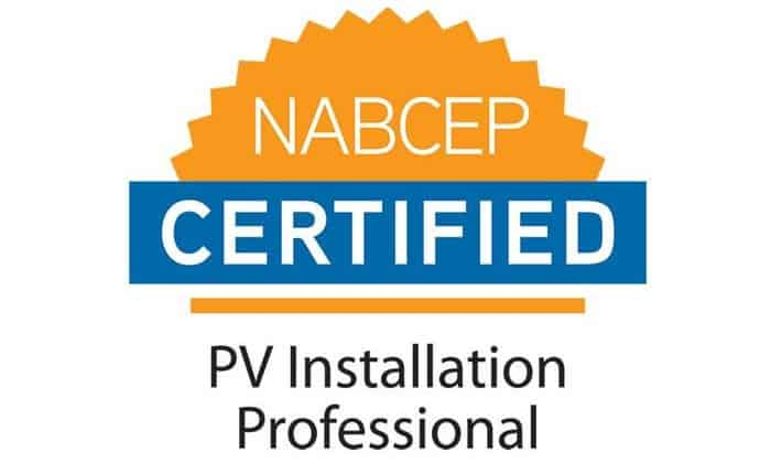 Obtain-a-NABCEP-Certification