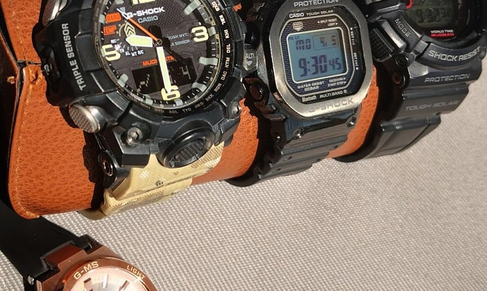 How-long-does-it-take-to-charge-a-solar-watch