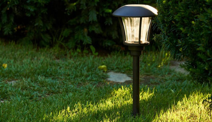 Can-yellowed-plastic-solar-light-be-whitened