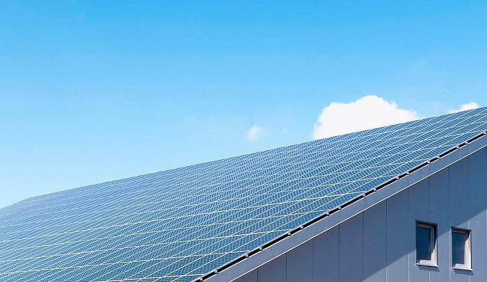 how-do-you-measure-the-power-output-of-a-solar-panel