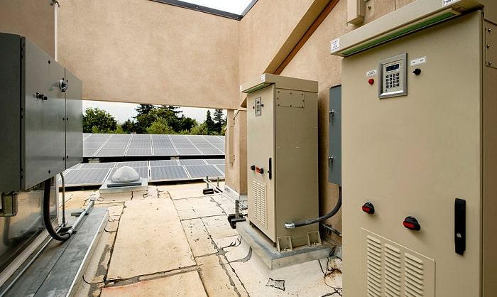 how-is-solar-panel-efficiency-measured