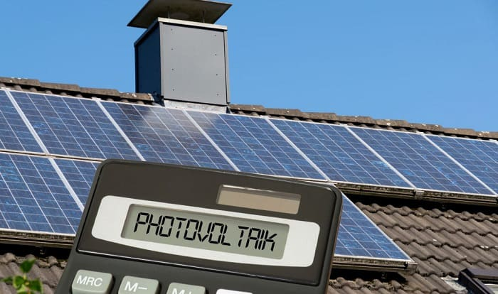 how-to-measure-solar-panel-output