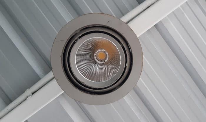 indoor-solar-lamps