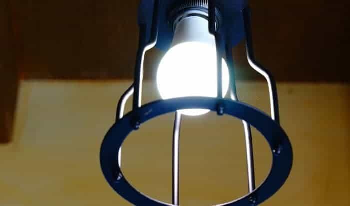indoor-solar-lighting