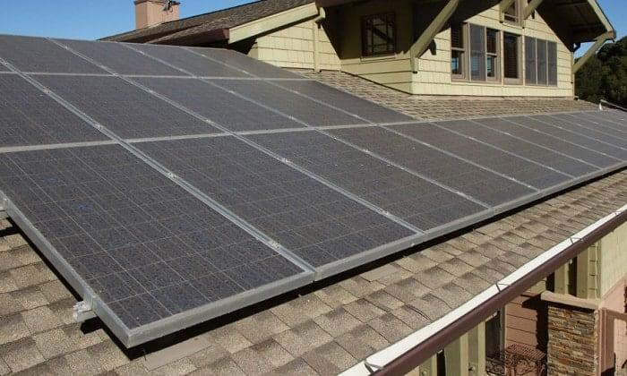 How-to-Run-Your-Fridge-on-Solar-Power
