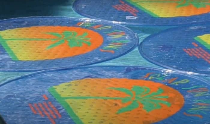 solar-sun-rings-for-pool
