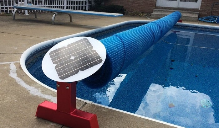 thermo-tex-solar-pool-cover
