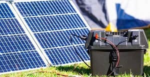 12-volt-solar-panel-wiring-diagram