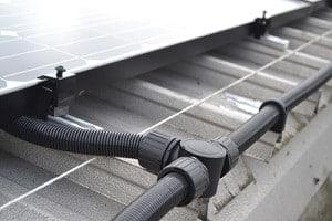 make-a-12-volt-solar-panel
