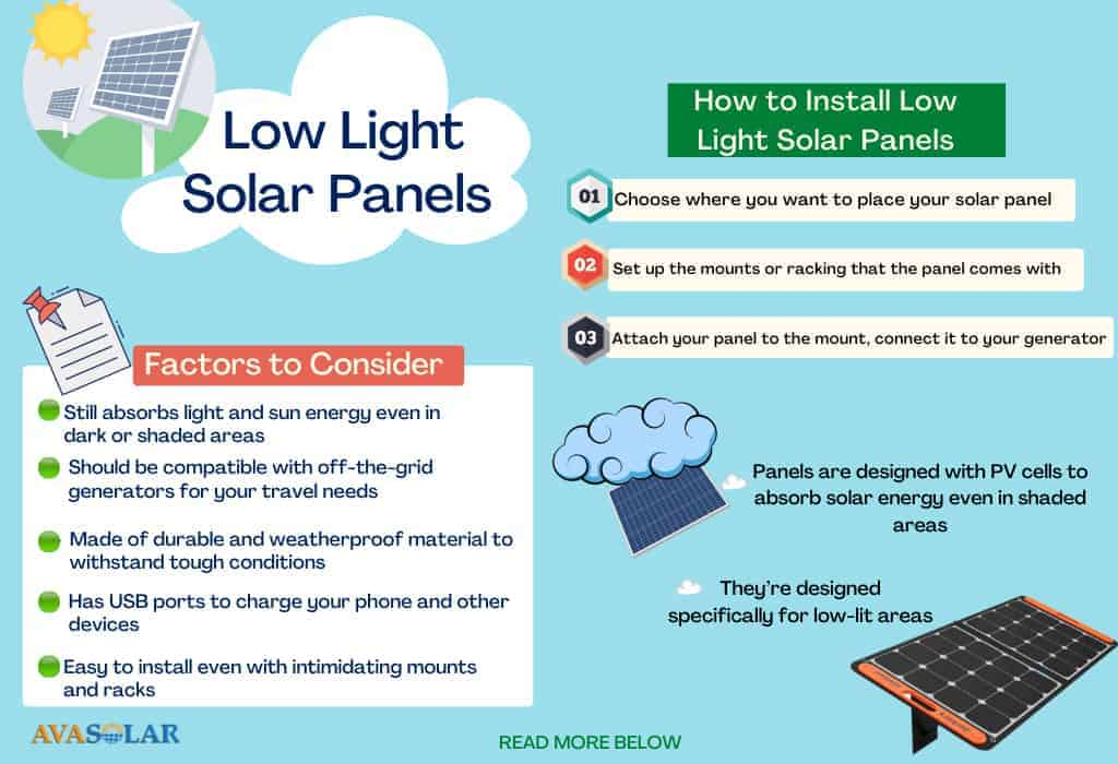 solar-panels-in-shade
