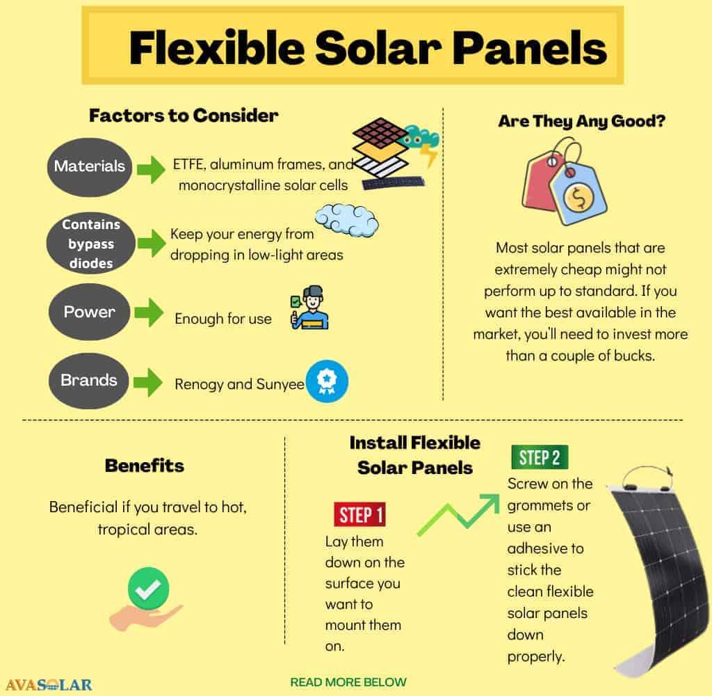 100-watt-flexible-solar-panel