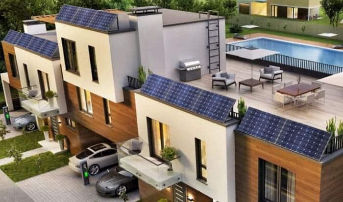 diy-3d-solar-panels