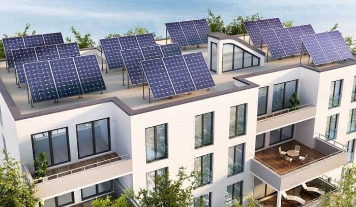 diy-3d-solar-tower