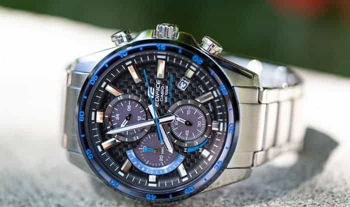 what-is-a-solar-watch