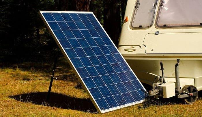 100-watt-solar-panel-output-amps