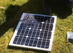 connect-two-solar-panels-in-series